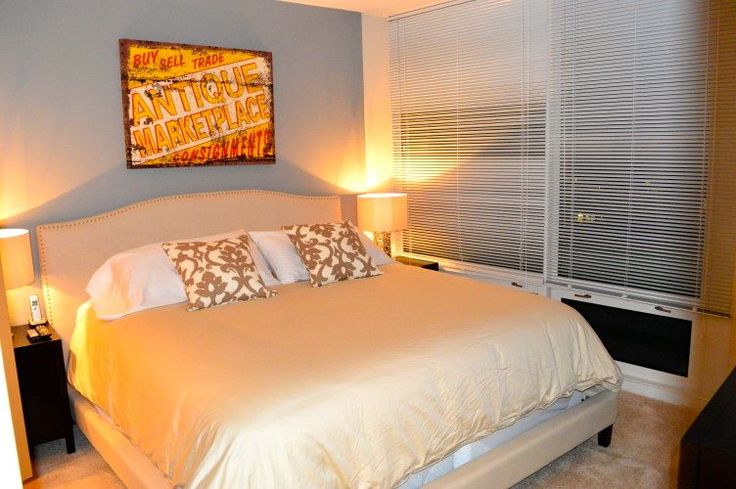 bedroom apartments corporate chicago forward our 1 bedroom