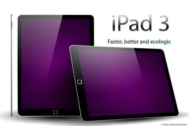 Get your Ipad repaired in Leeds