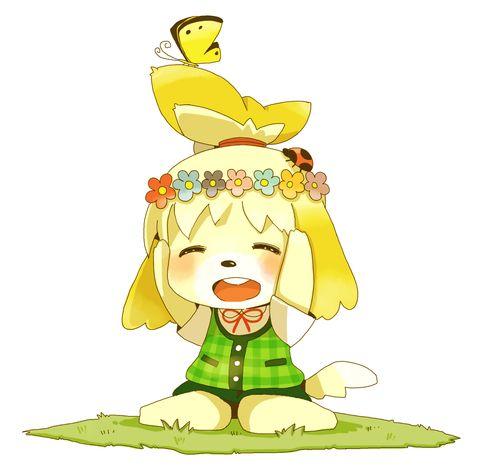 Freaking adorable! ( ゚ヮ゚)