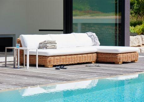 306 best mobilier outdoor design jardin terrasse balcon for Mobilier outdoor design