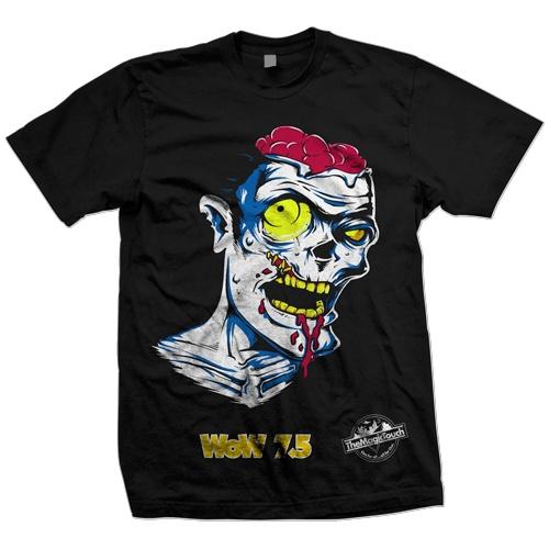 wow-transferpapir-svart-tskjorte-zombie http://www.themagictouch.no