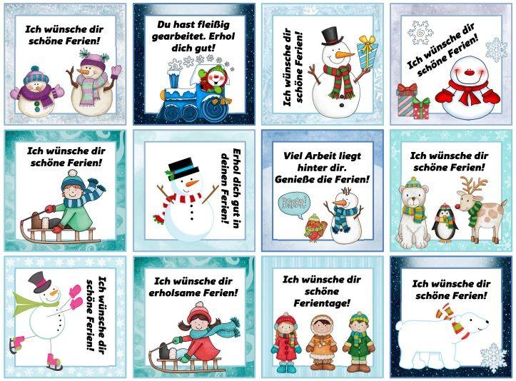 1000 bilder zu schulleben auf pinterest punsch pelz for Weihnachten grundschule ideen