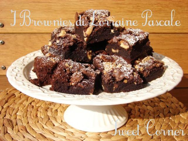 Lorraine Pascale Oreo Cookie Cake Pops Recipe
