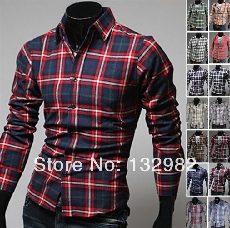 https://ae01.alicdn.com/kf/HTB1ZeseKpXXXXbfXpXXq6xXFXXXj/MAN-SUMMER-2014-NEW-FASHION-CLOTHING-CASUAL-SHIRT-SLIM-FIT-font-b-MEN-b-font-SHIRTS.jpg