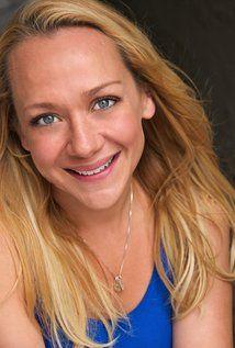 "Nicole Sullivan  Born: Nicole Julianne Sullivan  April 21, 1970 in New York City, New York, USA Height: 5' 4½"" (1.64 m)"