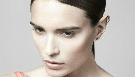 Designersmycken online på Deisys.se - Halsband, Armband, Örhängen, Ringar, Designersmycken online