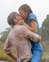 Ryan Gosling...💕💕💕💕