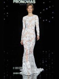 Svatební šaty prodej Atelier Pronovias Narciso