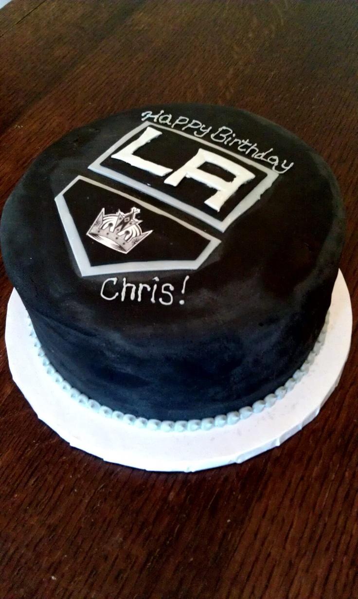 46 best LA Kings hockey images on Pinterest Los angeles kings