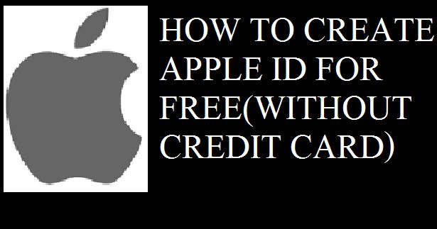 Create or use your Apple ID without a payment method - Apple Support,How to create an Apple ID without a credit card ,Easiest way to create an Apple ID (without credit card) - YouTube,How to create an Apple ID without a credit card? ,How To Create an Apple ID Without a Credit Card ,How to create an Apple ID without a credit card,Create an iTunes account/Apple ID without a credit card,How to Create an Apple ID Without a Credit Card (with Pictures),How To Create An Apple ID Without a Credi...