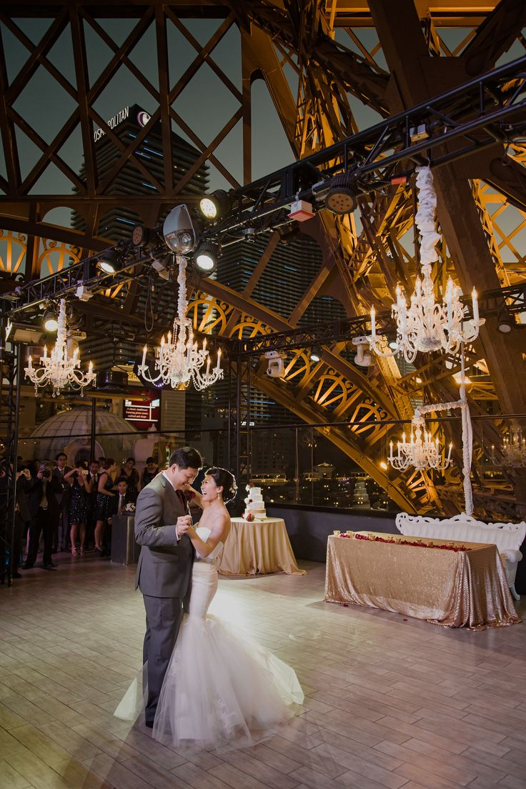 17 best ideas about paris hotel las vegas on pinterest for Paris las vegas wedding