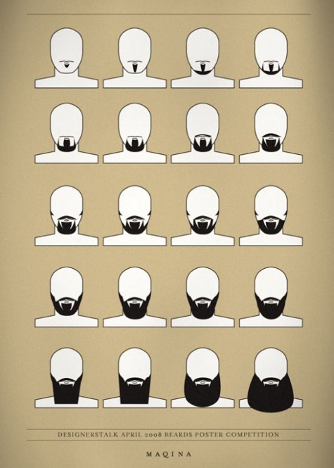 350 best images about moustaches beards on pinterest victorian barbers and beards. Black Bedroom Furniture Sets. Home Design Ideas