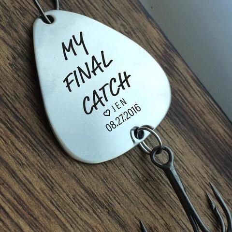 fly fishing #flyfishing
