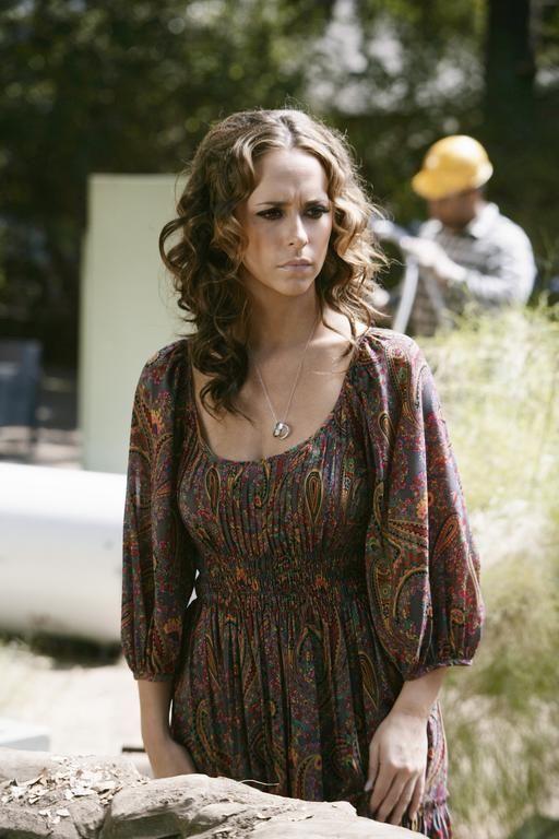 melinda gordon | melinda-gordon-saison-4-episode-9-2807595snhsf.jpg