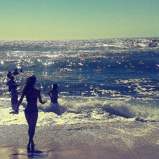 Oceano Atlantico.