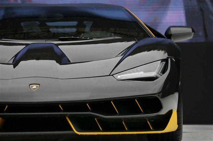 フォトインプレッション記事一覧。日本車、輸入車の新型車、人気車から話題の自動車まで、美しい写真の数々とともにチェック!