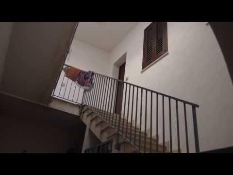 A Marsala Casa ion vendita in Via S. Bilardello