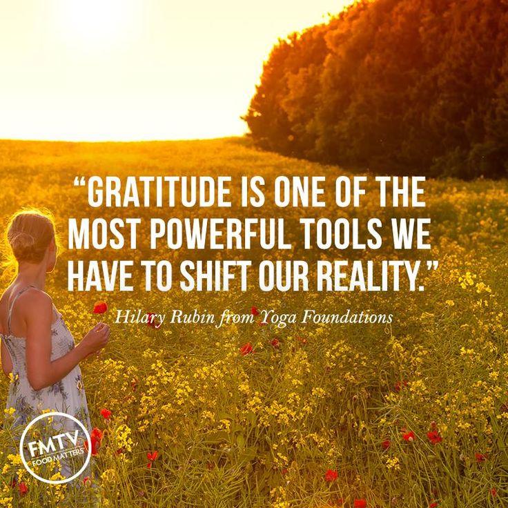 Gratitude Buddha Quotes: 76 Best Buddhism: Grateful Quotes Images On Pinterest