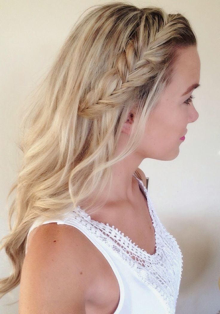 34 Best Mb Ombre Hair Extensions Images On Pinterest