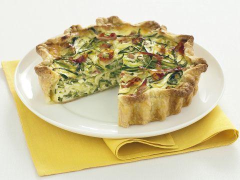 torta-salata-con-zucchine-parmigiano-e-speck