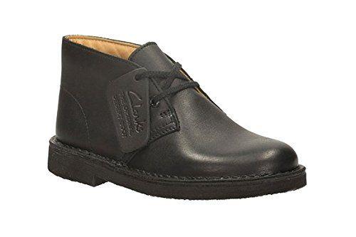Farg Form Uk Room Shoes Online