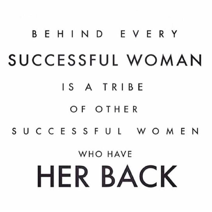 Ønsker du at være en del af vores team af succesfulde kvinder? Så kontakt mig. #succesfuld #kvinder #succesfuldekvinder #succesfulwomen