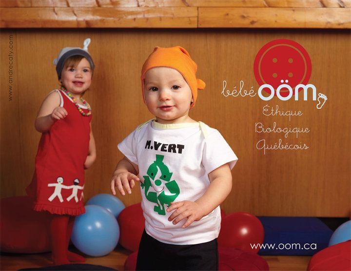 mini-oom