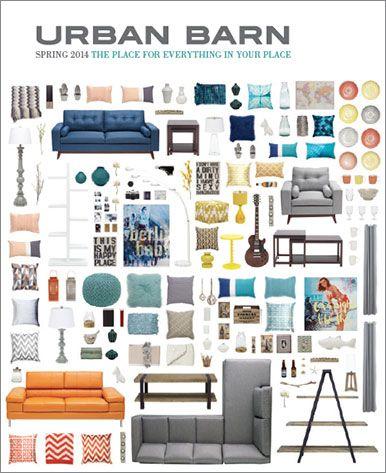Room Dimension Planner 27 best room floor plan images on pinterest | bathroom ideas, room