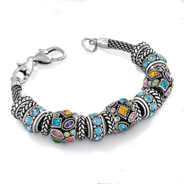 Search Brighton Charms And Beads