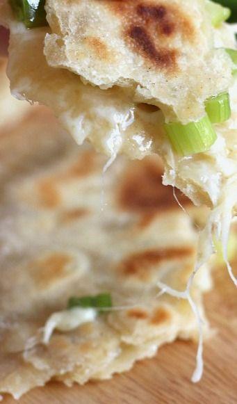 Meer dan 1000 ideeën over Taco Loempia's op Pinterest - Loempia ...