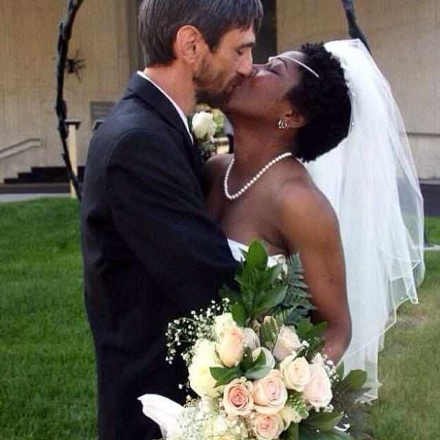 698 Best Swirl Images On Pinterest  Bwwm, Black Woman -2332