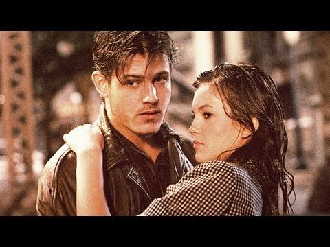 Streets of Fire (1984) Trailer Diane Lane Michael Pare