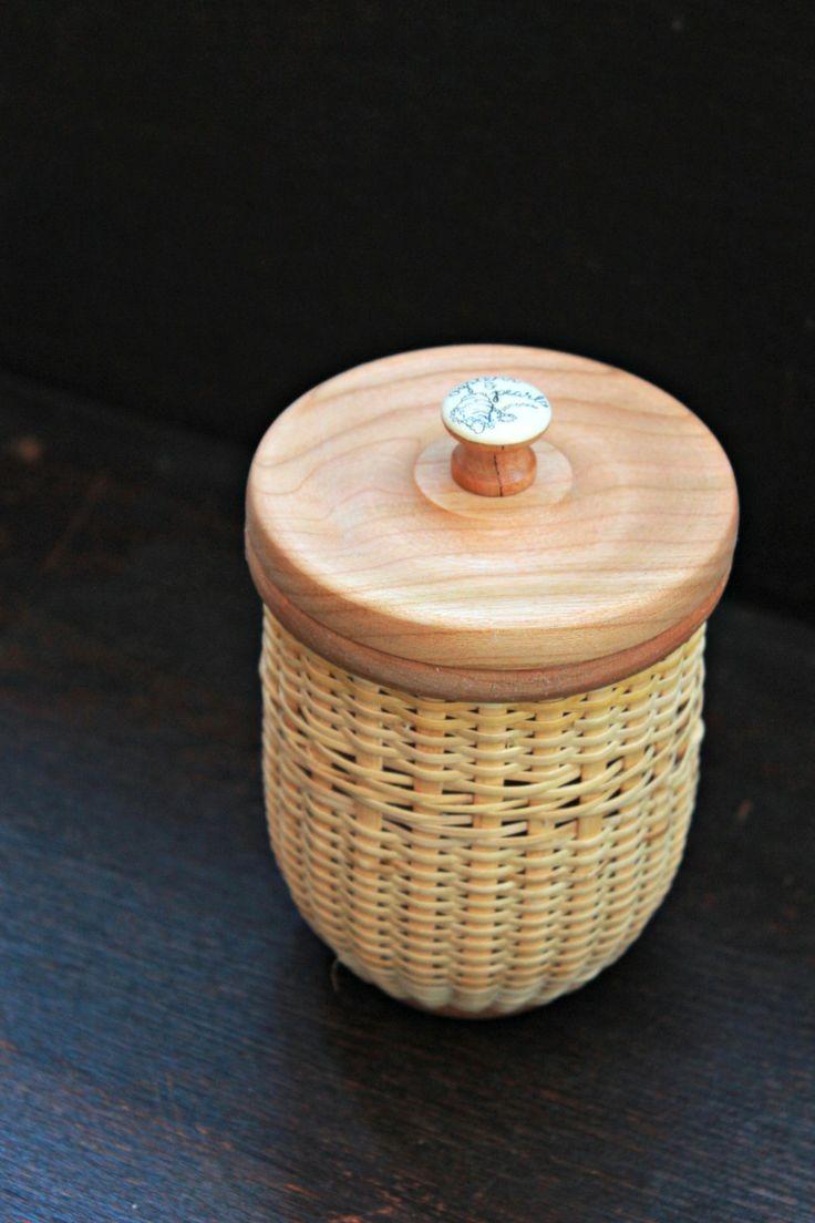 Basket Weaving Supplies Atlanta : Best basket weaving images on