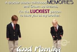 good morning messages for facebook status http://www.wishesquotez.com/2016/06/good-morning-quotes-sms-text-messages.html