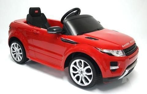 https://www.onmywheels.com/blogs/blog/ride-on-range-rover-evoque-review #range_rover_power_wheel #kids_range_rover #range_rover_for_kids #electric_ride_on_cars  #range_rover_with_remote_control  #range_rover_remote_control_car #rc_range_rover  #range_rover_evoque_remote_control_car #remote_control_range_rover_evoque #range_rover_ride_on #ride_on_range_rover