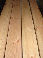 """Terrassendiele """"Kiefer"""" - Artikeldetailansicht - Holz-&Stahlhandel H. Schenk GmbH - Ihr Fachmarkt für Holz und Stahl"""