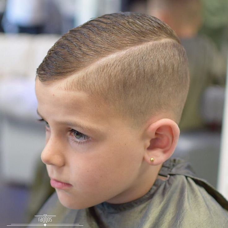 Haircut by raggos_barbering http://ift.tt/1OQdmWW #menshair #menshairstyles…