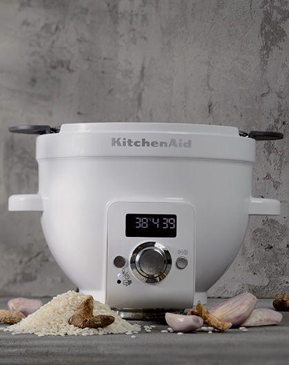 21 best Besoin dans la cuisine images on Pinterest Kitchens - philips cucina küchenmaschine