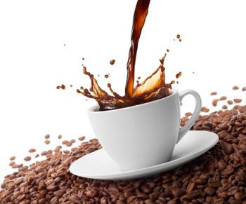 What are the health benefits of coffee? A cup of coffee in the morning may pack more than just an energy boost. More and more research is emerging to suggest that there may be several health benefits associated with drinking this dark black beverage, from helping prevent diabetes to lowering the risk of liver disease.