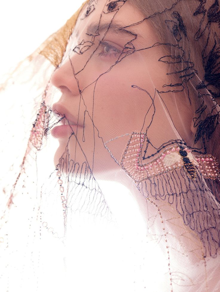Publication: Elle Brazil July 2017 Model: Valentina Sampaio Photographer: Nicole Heiniger Fashion Editor: Lucas Boccalão Make Up: Amanda Schon
