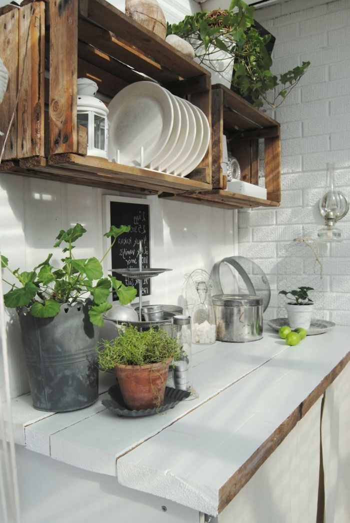 Best 25+ Plan de travail inox ideas on Pinterest | Cuisine en inox ...