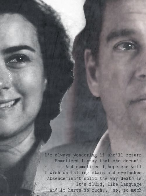 Sad Tiva quote but it goes with my current Tiva mood.