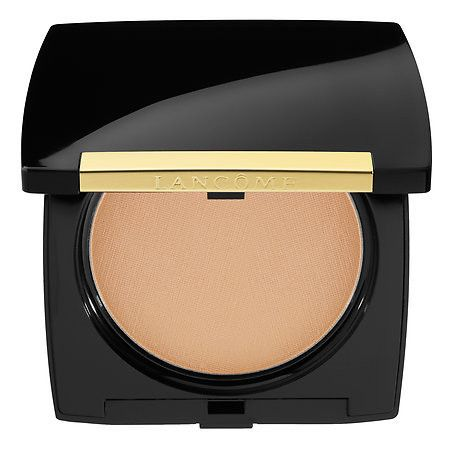 Lancome - Dual Finish Multi-tasking Longwear Powder Foundation