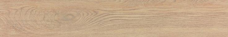 #Marazzi #Treverk Beige 20x120 cm M7WW | #Porcelain stoneware #Wood #20x120 | on #bathroom39.com at 47 Euro/sqm | #tiles #ceramic #floor #bathroom #kitchen #outdoor