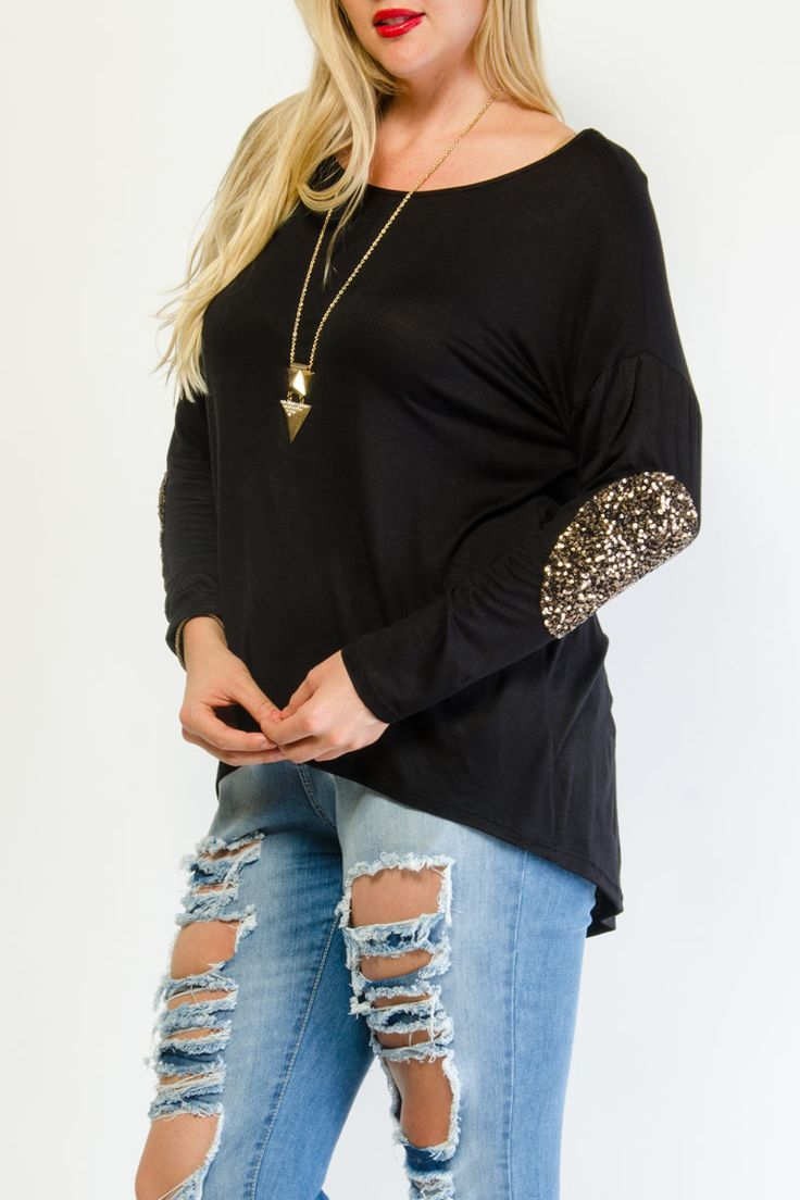 Shop plus size clothing for women on sale with wholesale cheap price and fast delivery, and find more womens sexy trendy plus size clothing & bulk plus size clothes online with drop shipping.