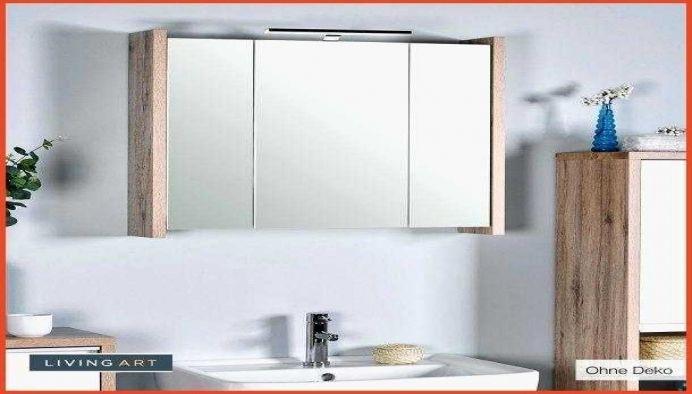 Badezimmer Deko Aldi Spiegelschrank Badezimmer Spiegelschrank