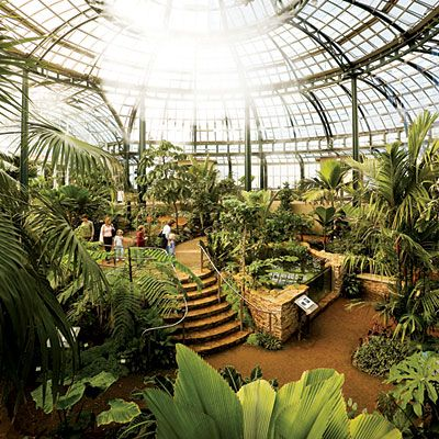 1000 images about southern california on pinterest - Huntington beach botanical garden ...