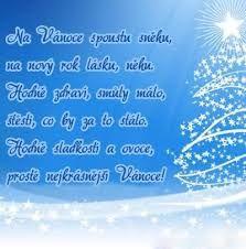 Výsledek obrázku pro vánoční přání obrázky