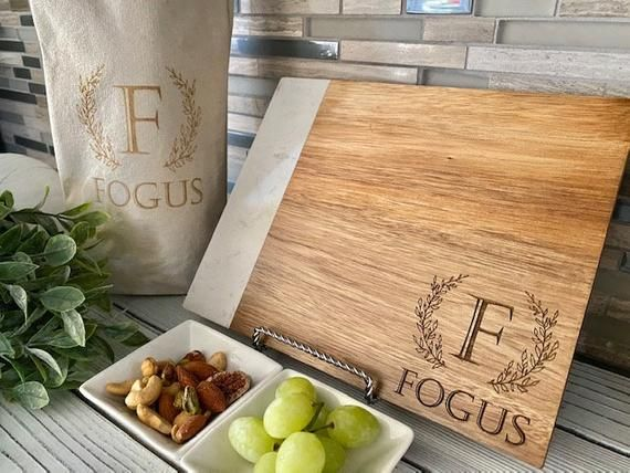 rustic Cheese paddle board Personalized kitchen decor custom housewarming gift Personalized Walnut Cutting Board,personalized Cheese Board