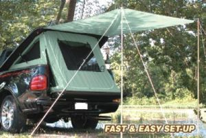 Tonneau tent - FORD RAPTOR FORUM - Forums and Owners Club! - F150 SVT Raptor!